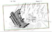 S1e19 storyboard10