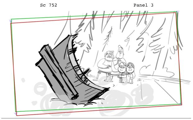 File:S1e19 storyboard10.jpg