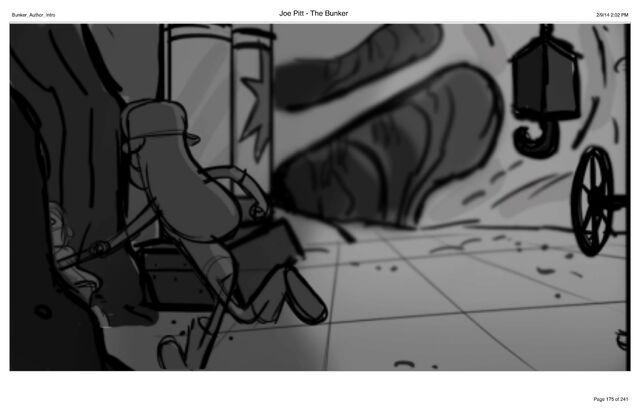 File:S2e2 storyboard art Pitt (175).jpg