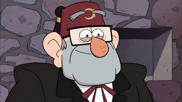 File:S1e11 stan smiling.png