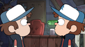 S1e7 dipper meets tyrone.png