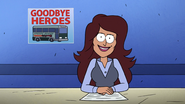 S2e20 goodbye heros