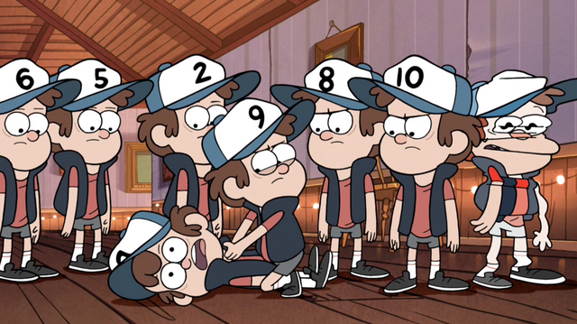 File:S1e7 that's not me.png