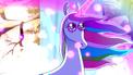 S2e15 unicorn