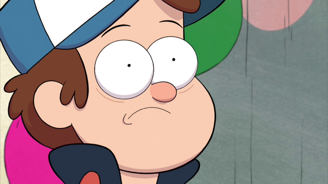 File:S1e9 dipper different.png
