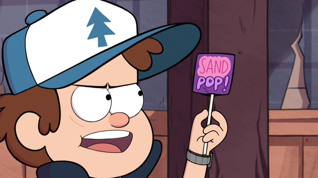 File:S1e12 sand pop.png