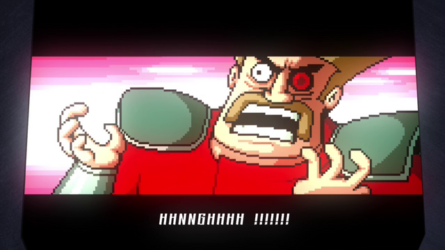 File:S1e10 dr karate.png