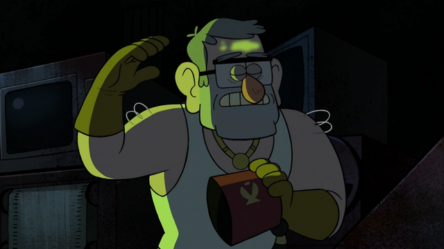 File:S2e11 could be a little more careful.png