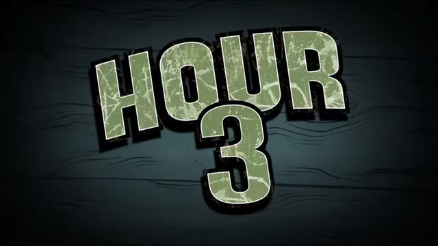 File:Hour 3.PNG