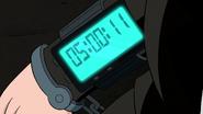 S2e11 wrist device