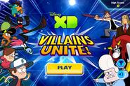 Villians Unite-1