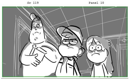 File:S1e19 storyboard4.jpg