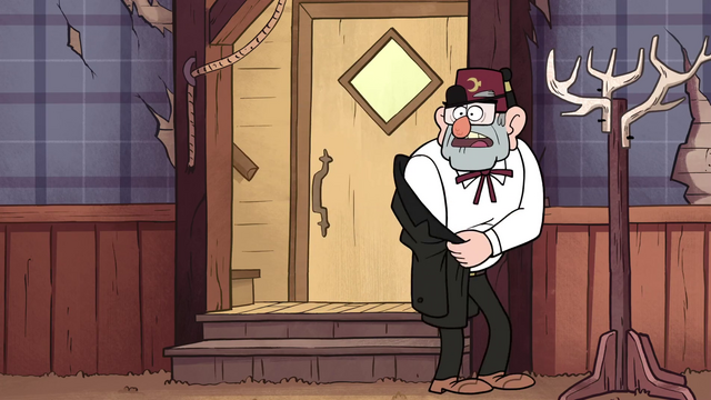 File:S1e4 stan taking off suit.png.png