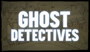 Stanfic2 ghost detectives