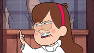 S1e10 mabel deducing