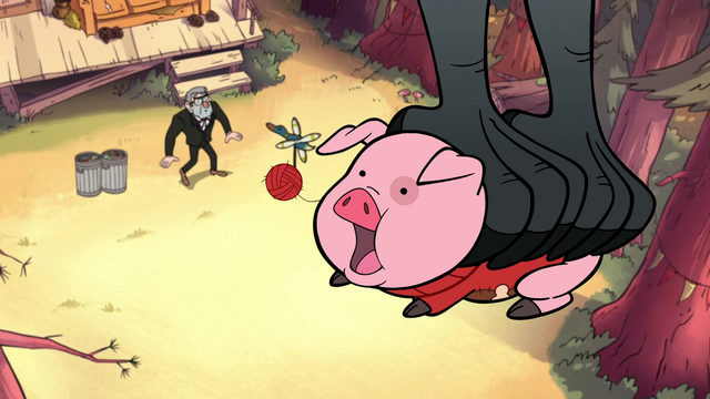 File:S1e18 Waddles is taken.png