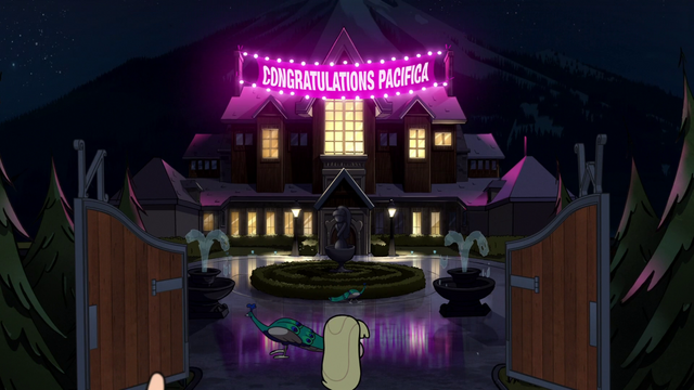 File:S2e3 Northwest extravagance.png