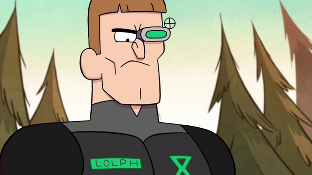 File:S1e9 lolph.png