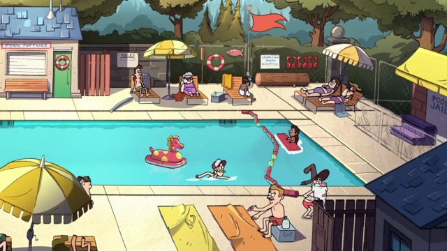 File:S1e15 old man mcgucket is cooling off!.png