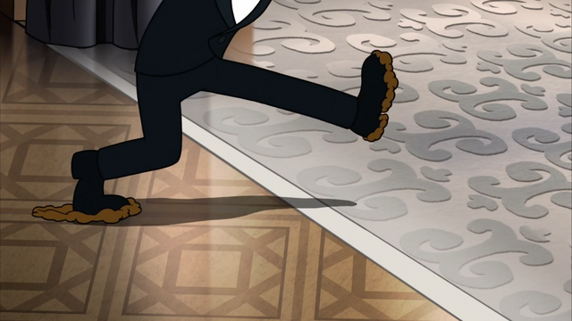 File:S2e10 no stepping.png