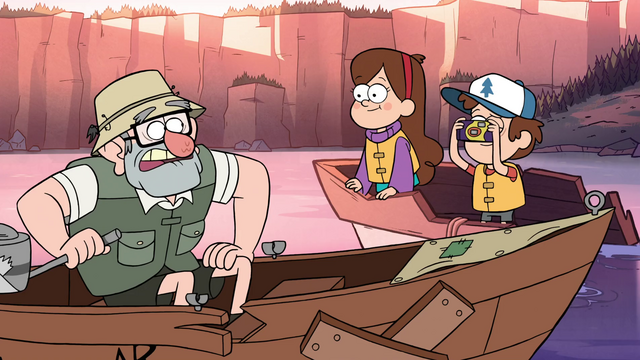 File:S1e2 Dipper takes a picture.png