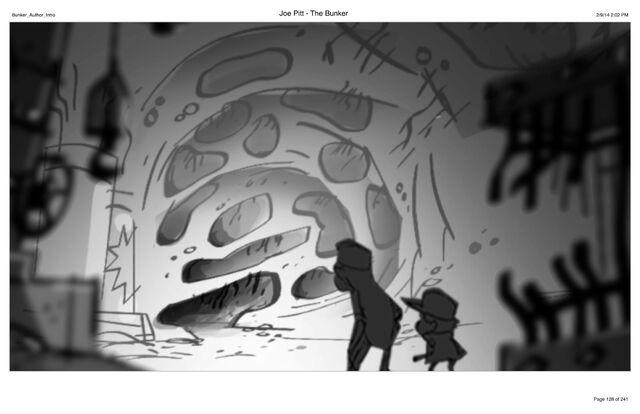File:S2e2 storyboard art Pitt (128).jpg