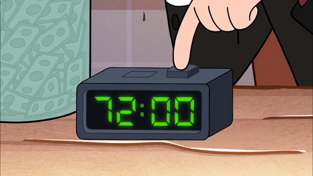 File:S1e13 Stan sets up clock.png