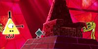 Bill's Throne/Gallery
