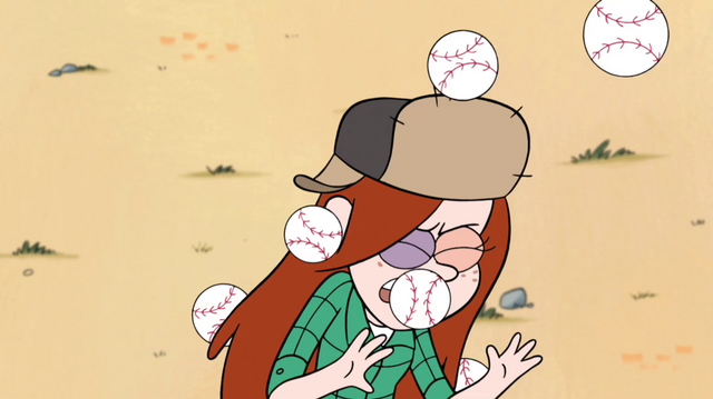 File:S1e9 wendy balls in face.png