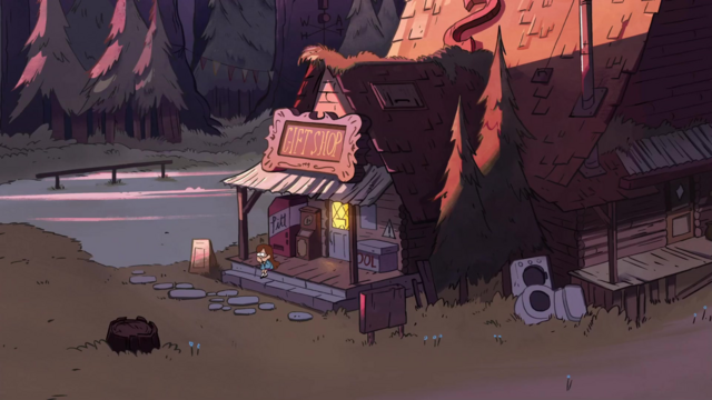 File:S1e4 MS gift shop.png