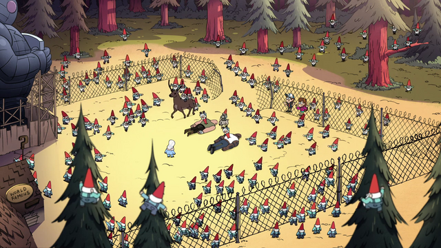 File:S1e20 Gnome apocalypse.png