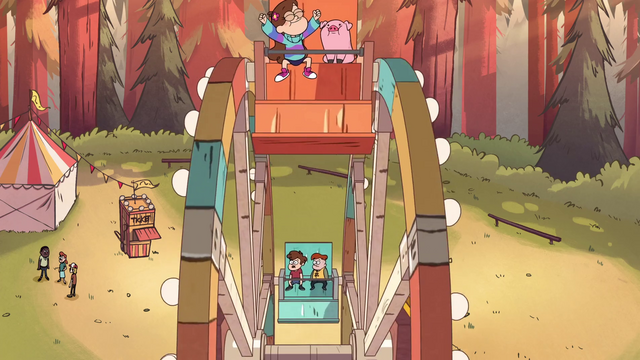 File:S1e9 Manly Dan son with Shmipper.png