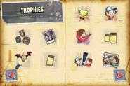 FN Trophies