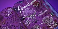 Percepshrooms