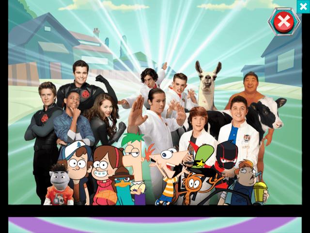 File:UA characters.png