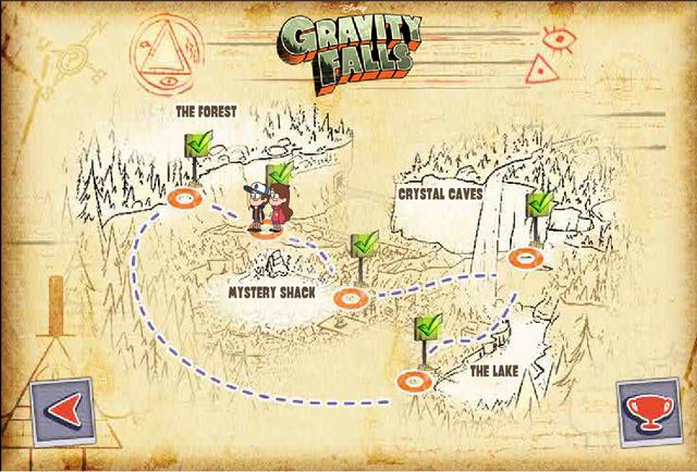 File:FN game map.png