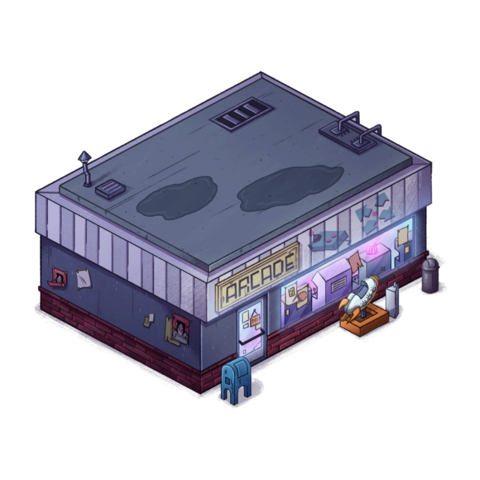 File:Mystery Shack Attack arcade.png