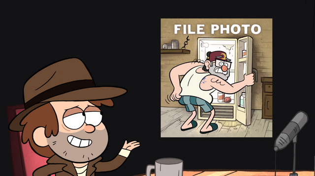 File:S1e2 dipper showing file photo.png