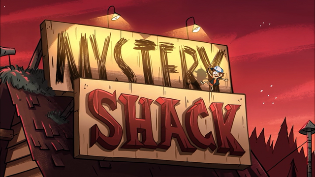File:S1e3 The Shack sign.png