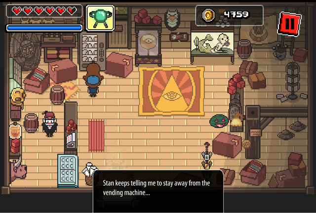 File:PinesQuest vending machine.png