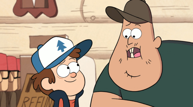 File:S1e11 extra millimeter.png