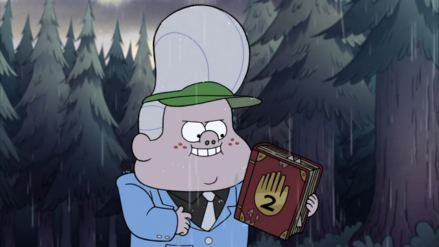 File:S1e19 Bring out 2.png