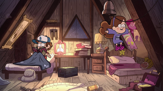 File:S1e1 mabel jumping on bed.png