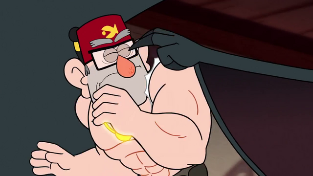 File:S1e18 You have glasses on....png