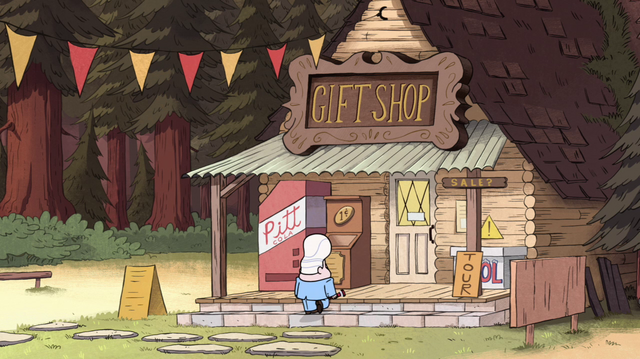 File:S1e11 giftshop entry.png
