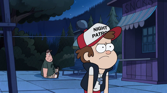 File:S1e15 Go home, Soos.png
