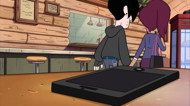 File:S2e9 couple walks away.png