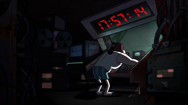 File:S2e11 standing up.png