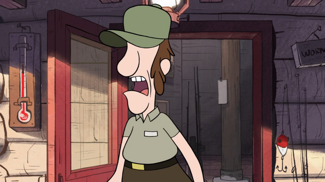 Datei:S1e2 lake ranger comes out.png