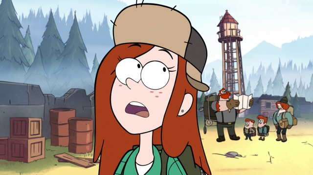 File:S1e10 wendy what happened.png